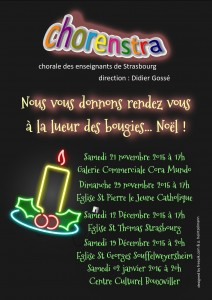 flyer electronique noel 2015
